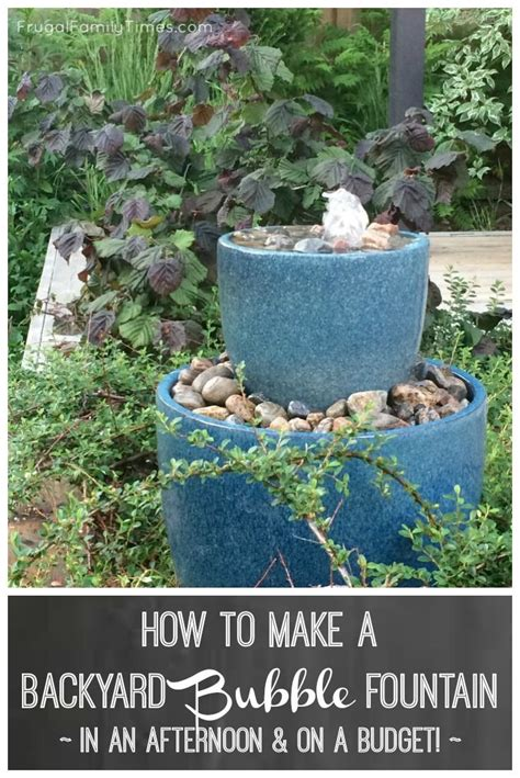How To Make Your Backyard More by How To Make A Backyard In An Afternoon