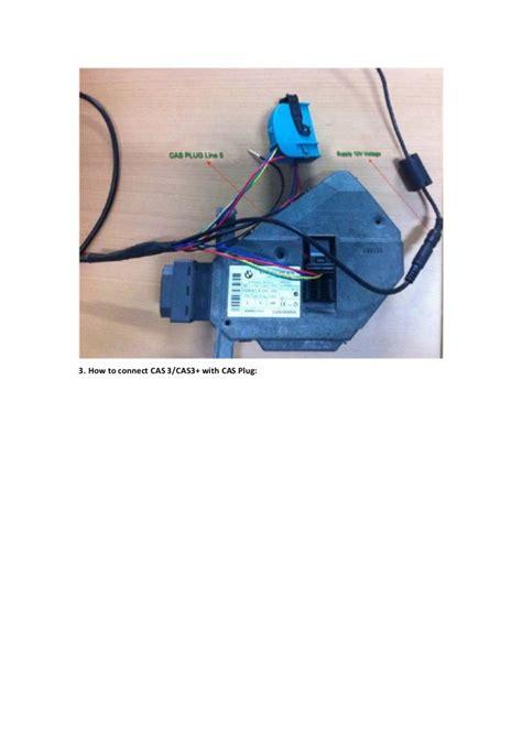 bmw cas 3 wiring diagram best wiring diagram 2017
