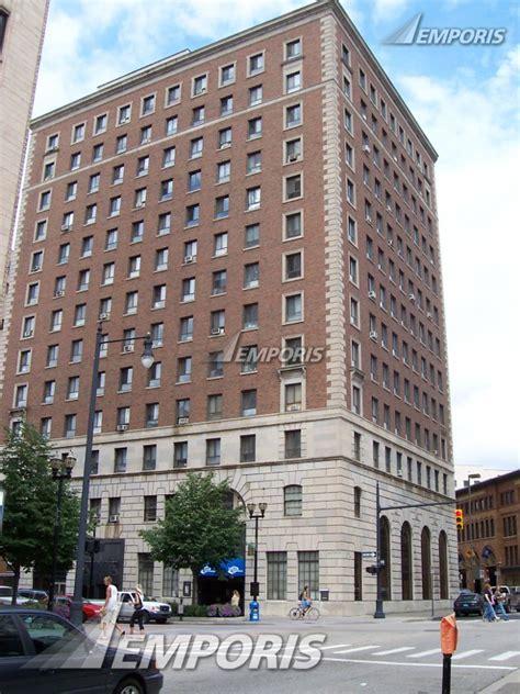 Haus Kaufen Usa Michigan by The Lofts Apartments Grand Rapids 242604 Emporis