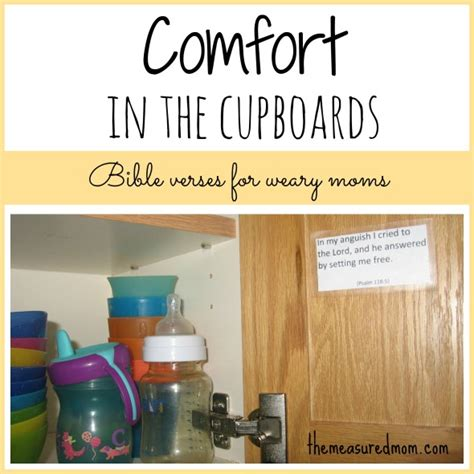 bible verse comfort in sickness comfort quotes for the sick quotesgram
