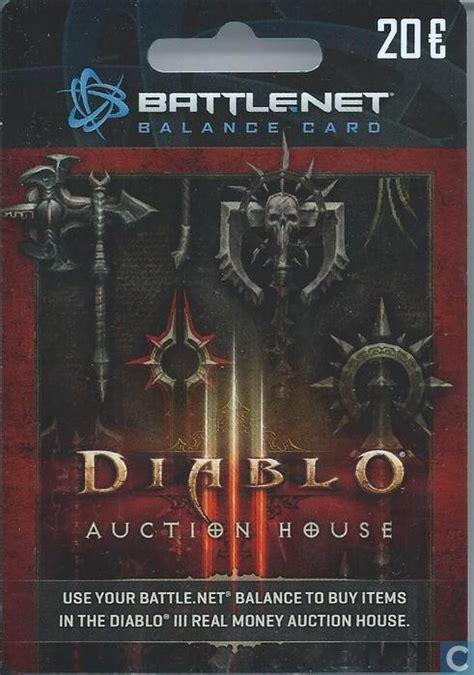 Battle Net Balance Gift Card - battlenet balance card battlenet balance card catawiki