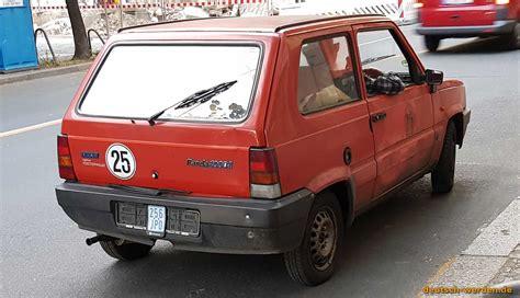 Auto Ohne F Hrerschein 45 Km H by Aixam Auto Mit 45kmh Ohne F 252 Hrerschein In Deutschland