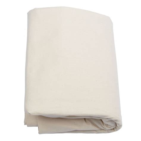 100 Cotton Fitted Sheet organic cotton fitted sheet
