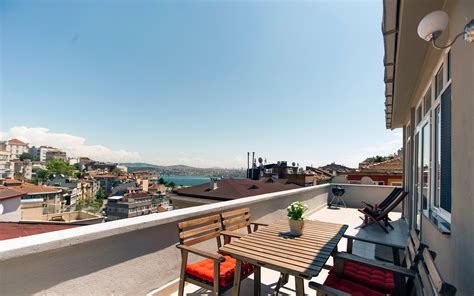 airbnb istanbul tornos news travel leisure airbnb rentals with jaw