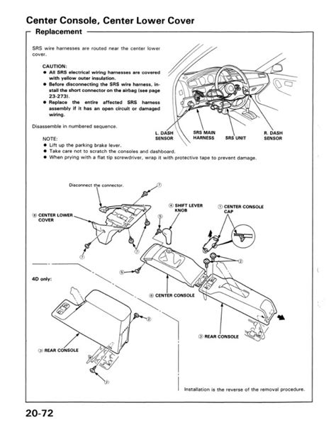 small engine repair manuals free download 2001 acura nsx regenerative braking service manual 2001 acura mdx center console removal 2001 acura cl audio wiring diagram 2001