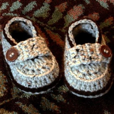 baby loafers crochet pattern free crochet shoes crochet and shoes on