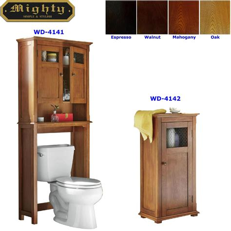 short bathroom cabinet space saver bathroom cabinet 100 short bathroom space