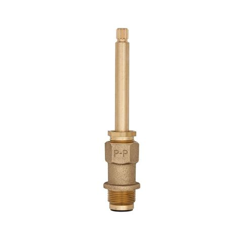 Pfister Faucet Cartridge by Pfister Cartridge Stem For Tub And Shower Faucets S10 3750