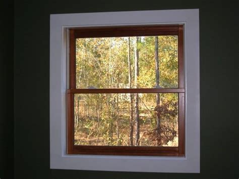 Painting Wood Windows White Inspiration Ppg Porter Paints Interior Paints Vinyl Paints