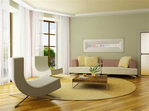 living room color schemes olive green couch amusing living room color schemes olive green couch
