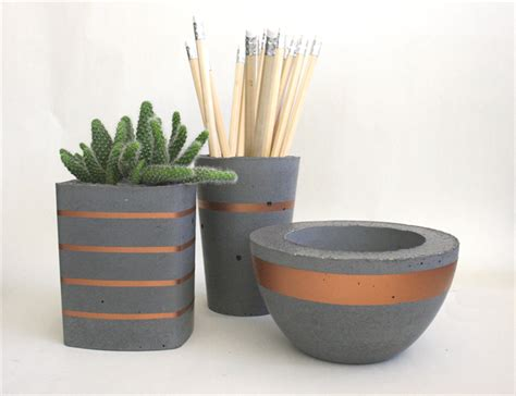 Copper Planters For Sale by Planters Interesting Copper Planters Hammered Copper