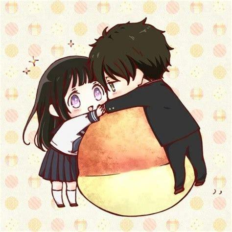 anime hyouka pinterest 302 best hyouka 12 04 22 images on pinterest hyouka
