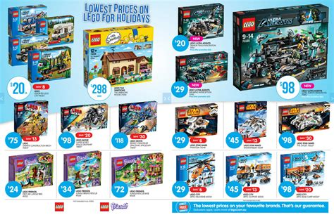 lego themes list australian lego sales september 2014