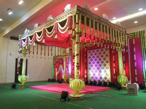 Wedding Gate Design India by 243 Best Images About Wedding Mandaps On