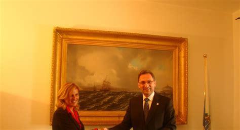 consolato kosovo il kosovo e san marino hanno stabilito relazioni