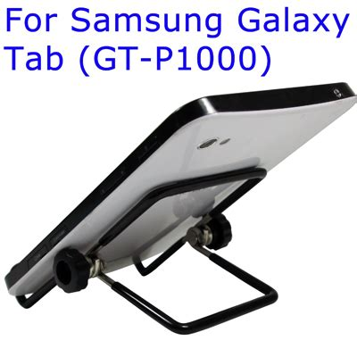 Samsung Tab Batam holder for samsung galaxy tab 7 p1000 black jakartanotebook