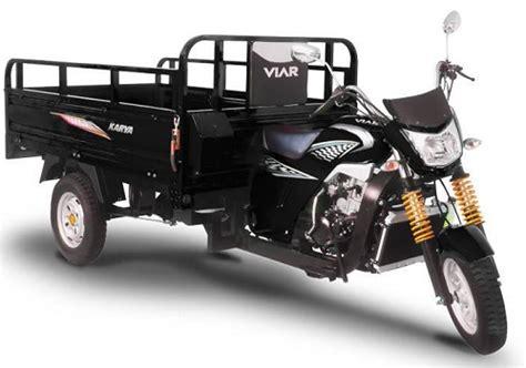 Kabel Kopling Viar Nozomi Motor Roda Tiga pengen tapi gak keburu beli motor roda tiga yang viral itu