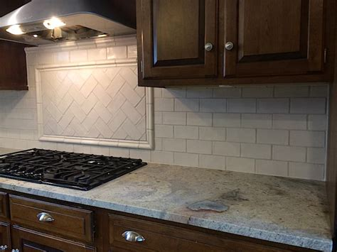 terra cotta tile backsplash jr carpentry tile