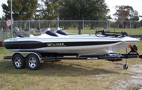 allison bass boats allison bass boats images