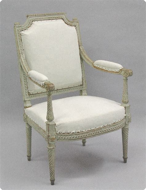 past amp present french chairs diy project design sponge