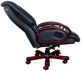 most comfortable office chair most comfortable office chair homefurniture org