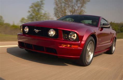 ford mustang airbag recall 2017 ototrends net