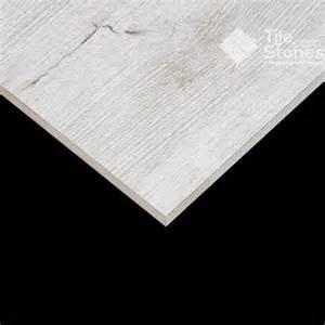 stonepeak crate series colonial white tile look like wood