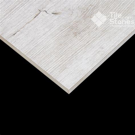 stonepeak crate series colonial white tile look like wood porcelain tile