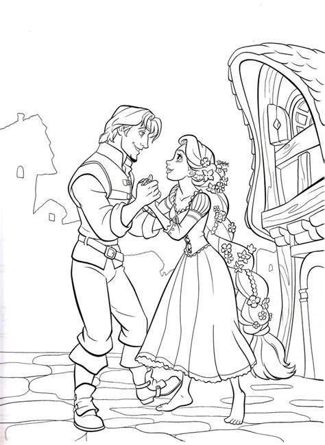 tangled coloring pages games rapunzel coloring pages best coloring pages for kids