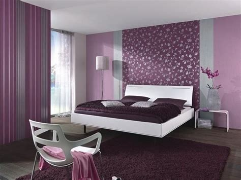 feng shui purple bedroom good feng shui color decorating materials interior