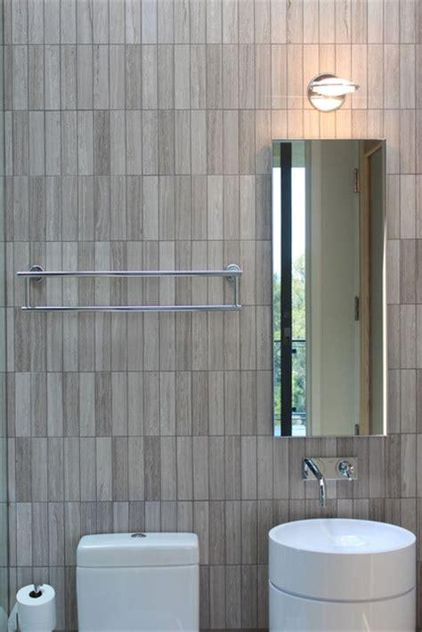 vertical subway tile dalton ray custom homes pinterest 17 best ideas about small tiles on pinterest showers