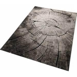teppich holzoptik teppich holzoptik in teppich kaufen sie zum g 252 nstigsten