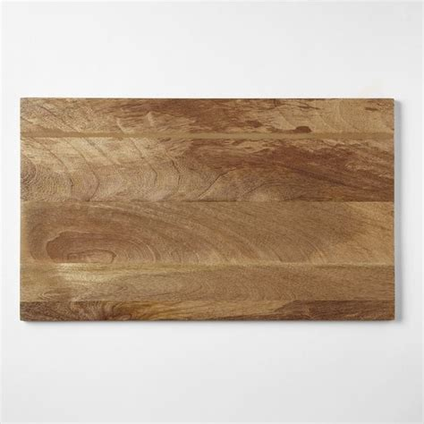 Wood Disk Placemat It Or It 2 wood placemat contemporary placemats by west elm