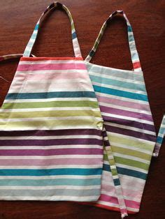 best apron pattern ever 1000 images about kids sewing projects on pinterest
