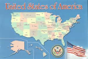 us map capitals only postmuse comthere s only so much room for