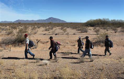 cadenas perpetuas en mexico tres cadenas perpetuas para mexicano en ee uu zona