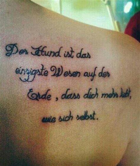 buzzfeed tattoo fail 19 leute die sich bestimmt nie wieder ein tattoo w 252 nschen