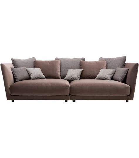 divani rotondi dwg divano tondo dwg divano curvo dwg idee per il design