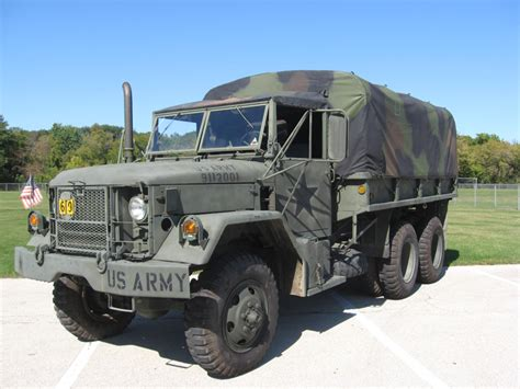 military transport image gallery military transport