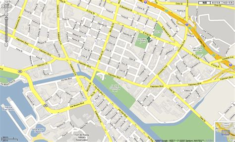 goog map googlemap