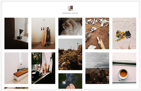 grid layout vsco recent work veda house on vsco grid veda house veda house