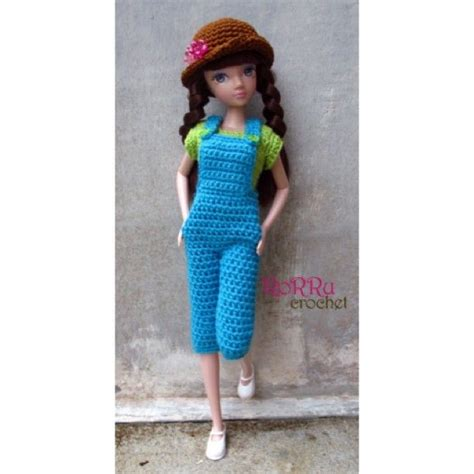 Dress Rajut 7 17 best images about camila on crochet clothes belly button and doll dresses