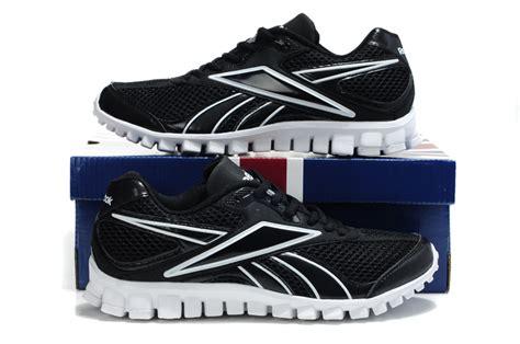 Reebok Running Black Original original rb 1680349 reebok zigtech mens running shoes white black sale buy genuine reebok