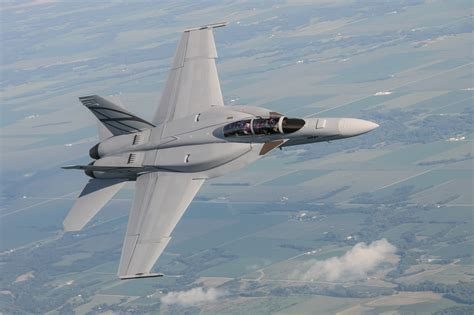 M Fa naval open source intelligence f a 18 advanced hornet prototype flies with northrop