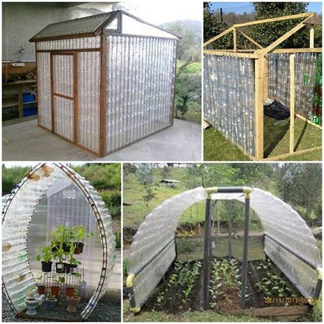 plastic bottle house plans greenhouse on the cheap using plastic bottles diy cozy home