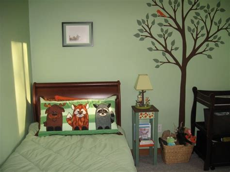 forest themed bedroom 1000 ideas about forest nursery themes on pinterest