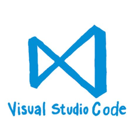 visual studio2010 installers png omnisharp net and intellisense on any platform with