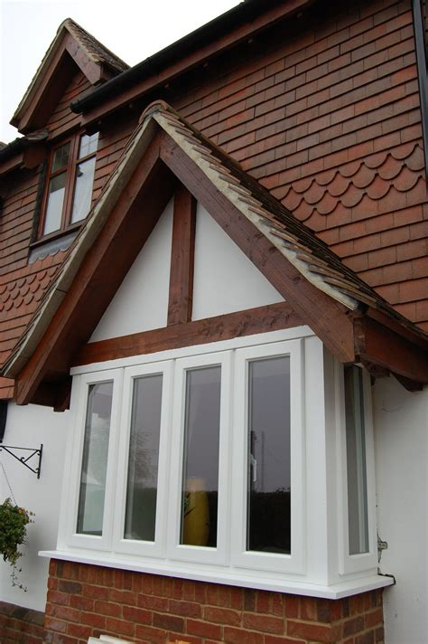 timber awning windows timber casement windows enfield herts chase window