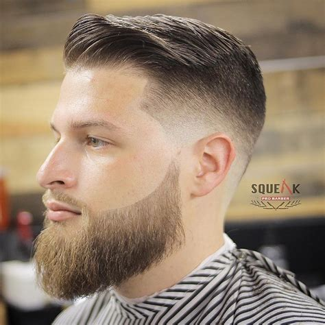 22 ultimate comb over haircuts hairstyles guy s 2018 mens comb over hairstyle youtube hairstyles for balding men