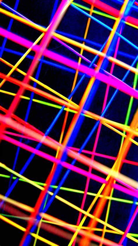 gambar wallpaper iphone terbaru expo wallpaper